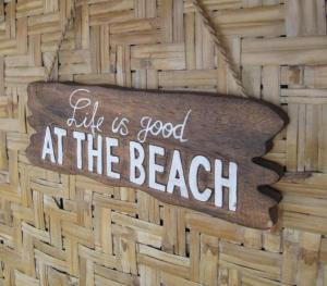 Asia_Beach_Good_Life_Sign