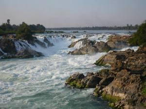 4000 Islands Laos: Talk Travel Asia Dream Travel Destination