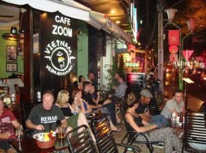 TTA-Zoom-Cafe-2