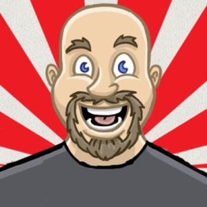 Greg's Bangkok App - http://app.gregtodiffer.com/