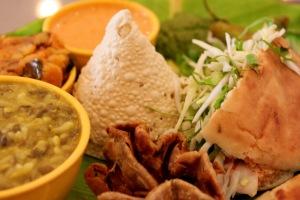 Episode 24: Traveling Vegetarian in Asia with Adam Platt Hepworth