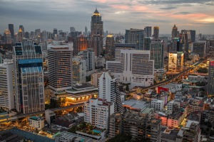 Talk-Travel-Asia-Nana-Bangkok