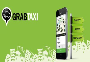 grab-taxi-5