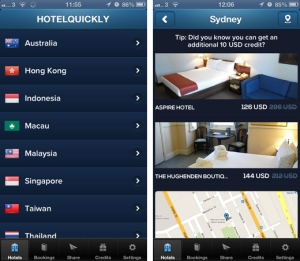 Travel-Technology-HotelQuickly
