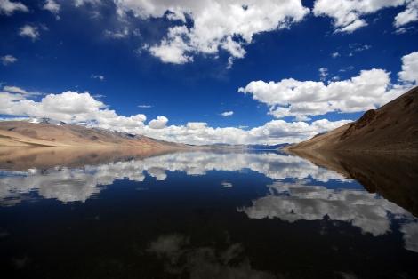 TTA-Ladakh-2