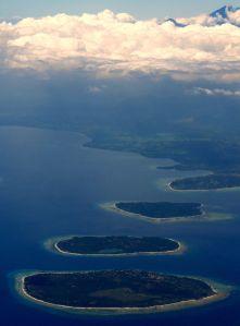 TTA-Gili-Islands
