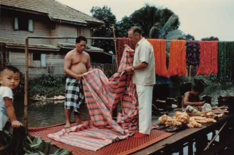 section-5-jt-1-courtesy-of-jim-thompson-thai-silk-company