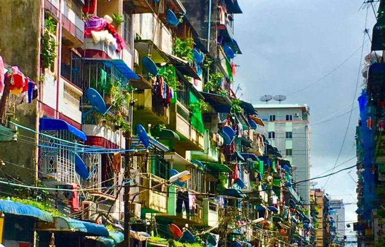 Talk-Travel-Asia-Yangon11