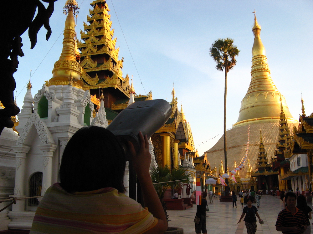 Talk-Travel-Asia-Yangon18