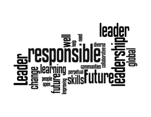 responsible-travel