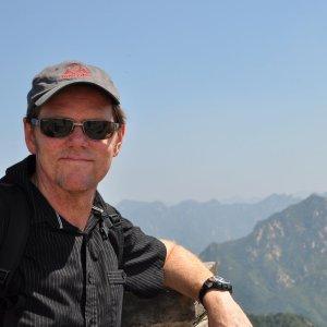 Ep.77-Overtourism-Chris Bottrill
