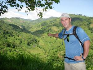 talk Travel asia podcast