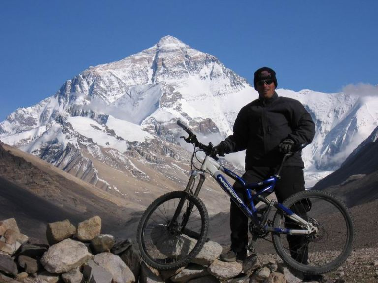 TTA-Ep.78-Favorite Asian Holidays - Tibet10