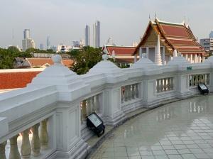 bangkok-oldandnew