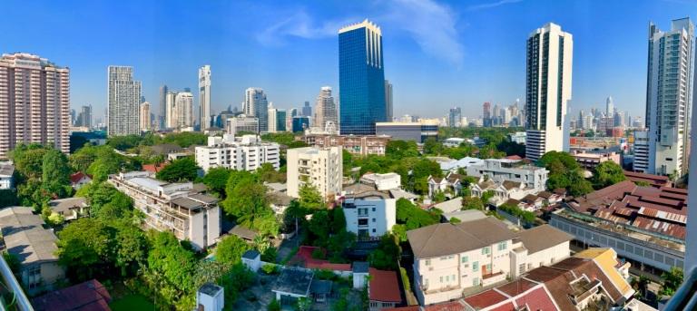 bangkok-sathorncommunities