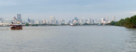 bangkok-sathornsilomskyline