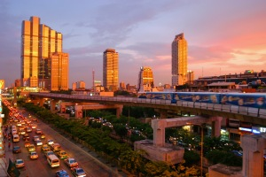 bangkok_skytrain_sunset-2000s