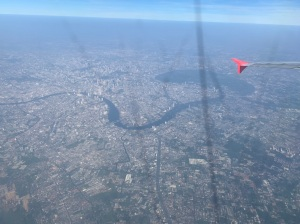 bangkokfromtheair-jan19