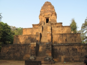 Talk-Travel-Asia-103-BakseiChamkrong