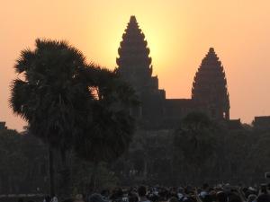 TTA-103-Angkor-Solstice-Sunrice